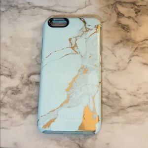 iPhone 6/6s Plus Otterbox Case